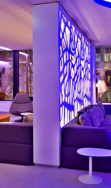 Hotel Evolution Lisboa