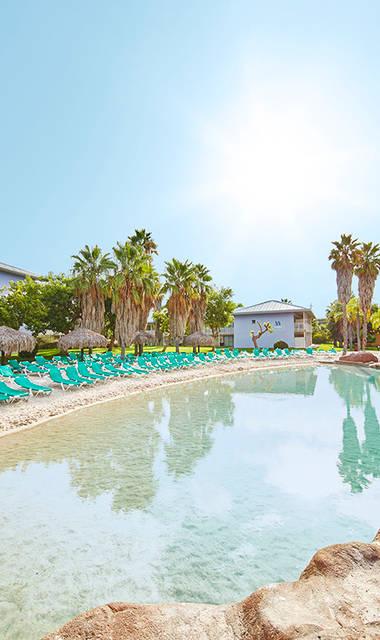 Hotel Caribe Resort (PortAventura)