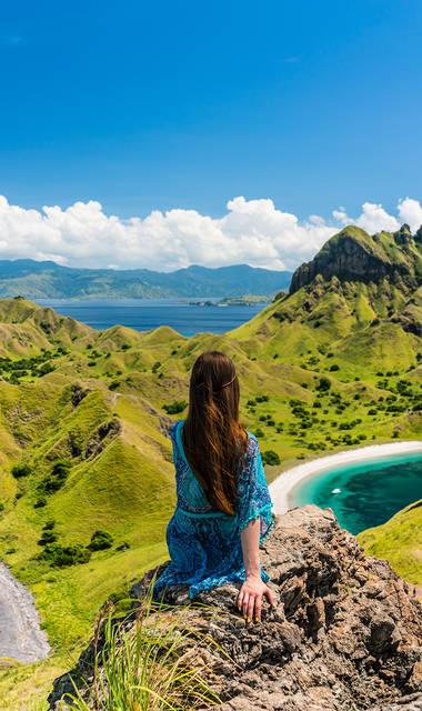 10-daagse privérondreis Bali