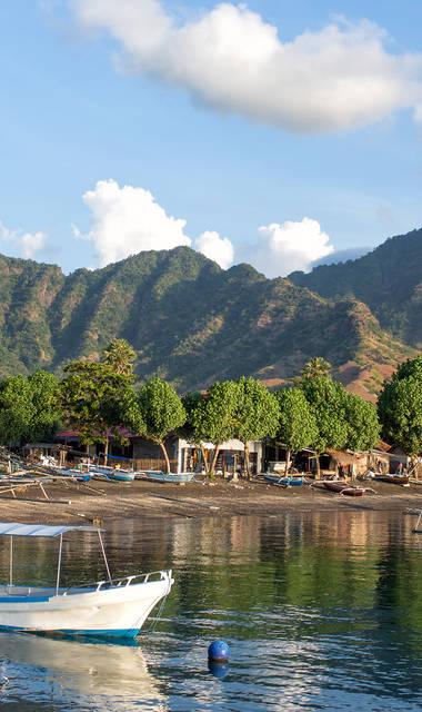 10-daagse privé rondreis Bali in Stijl - Asian Dream